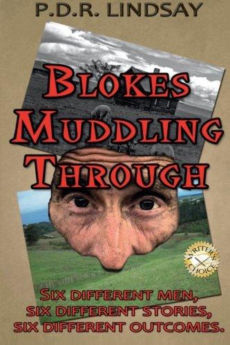 'Blokes Muddling Through' PDF