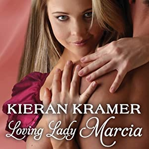 Loving Lady Marcia Audiobook