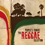 People'S Choice-the Reggae Selection