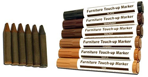 total-furniture-repair-system-12pc-scratch-restore-repair-touch-up-kit-felt-tip-markers-wax-stick-cr