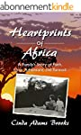 Heartprints of Africa: A Family's Sto...