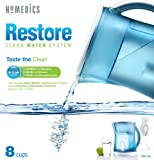 HoMedics RWS-100 Restore Clean Water System