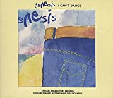 I Can't Dance by Genesis