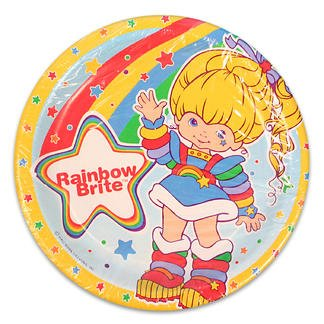 rainbow-brite-paper-party-plates-8-count