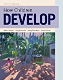 How Children Develop (1429242310) by Siegler, Robert S.