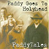 Paddy Talesvon &#34;Paddy Goes to Holyhead&#34;