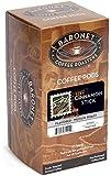 Baronet Coffee Cinnamon Stick Medium Roast, 18-Count Coffee Pods (Pack of 3)