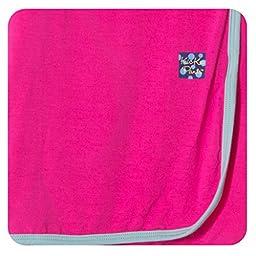KicKee Pants Swaddling Blanket Calypso