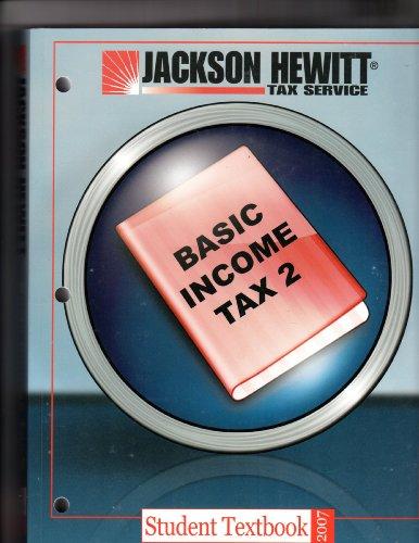 jackson-hewitt-tax-service-student-textbook-basic-income-tax-2-2007