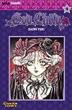 echange, troc Kaori Yuki - God Child 09