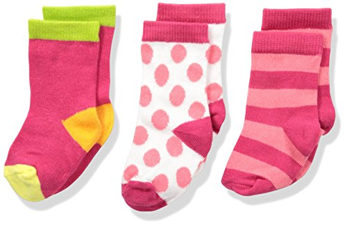 marimekko-girls-3-pack-sock-box-set-aikku-multi-one-size