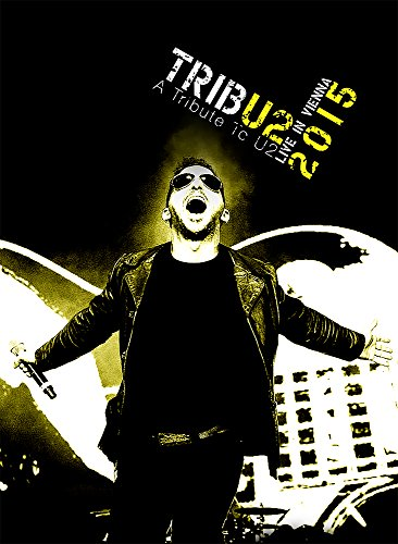 tribu2-a-tribute-to-u2-live-in-vienna-2015