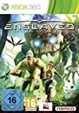 Enslaved: Odyssey to the West [Software Pyramide]