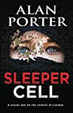 img - for Sleeper Cell: A Secret War on the Streets of London book / textbook / text book