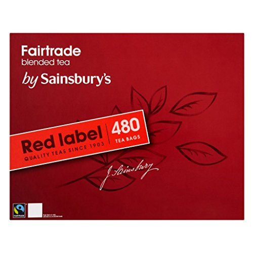 sainsburys-red-label-tea-fairtrade-480-btl-1500g