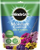 Miracle-Gro 250g Moisture Control Gel