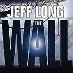 The Wall | Jeff Long