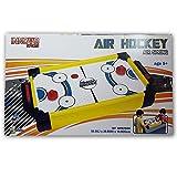 speelight goed 4d250 - Air Hockey