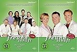 In aller Freundschaft - Staffel 11