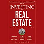 Investing in Real Estate, 6th Edition | Gary W. Eldred