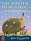 img - for Winter Hedgehog (Mini Treasure) book / textbook / text book