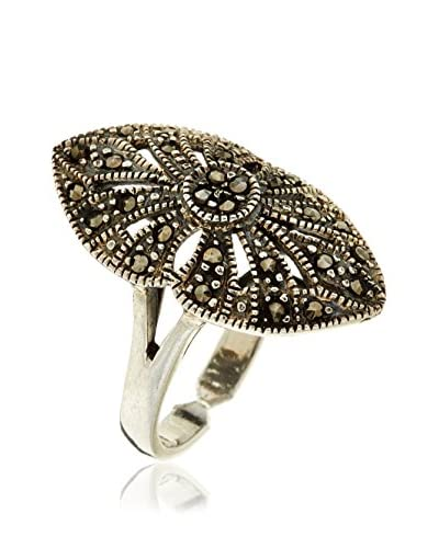 Córdoba Jewels Ring Sterling-Silber 925