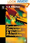 Fundamental Electrical and Electronic...