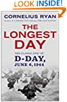 The Longest Day: The Classic Epic of...