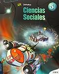 Ciencias Sociales 5� Primaria + C�ndo...