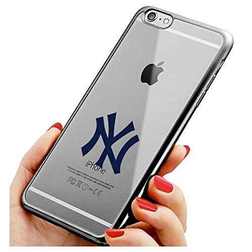 new product f33a1 9db27 Top Best 5 Cheap iphone 7 plus yankees case for sale 2016 (Review ...
