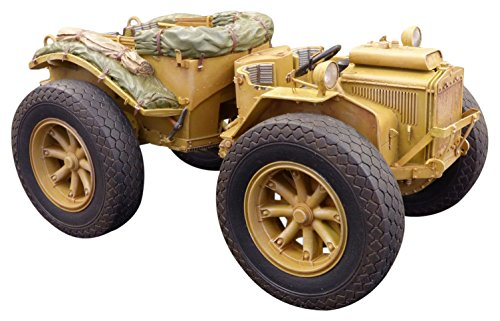 plus-model-475-modellbausatz-pavesi-p4-with-tyres