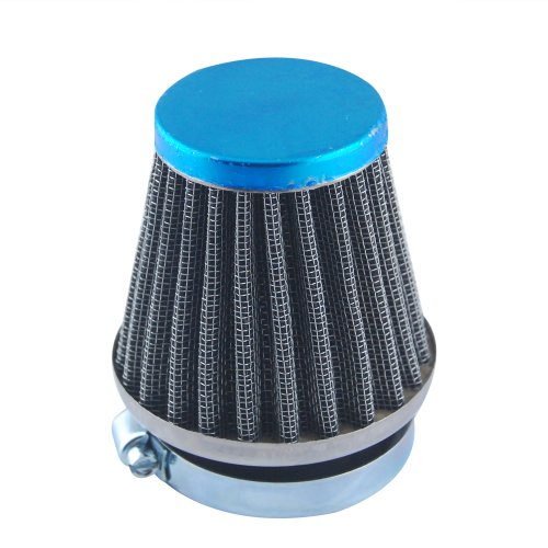 jambo-motorcycle-air-filter-52mm