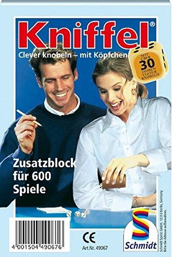 knif-strategia-yahtzee-600-giochi