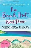 Veronica Henry The Beach Hut Next Door