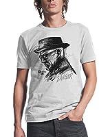 Breaking Bad Men's I Am The Danger T-Shirt