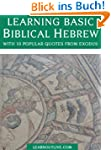 Learning Basic Biblical Hebrew With 1...