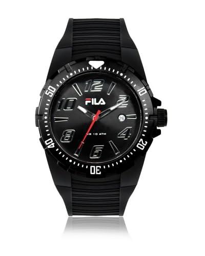Fila Orologio FILA38-023-004  45 mm