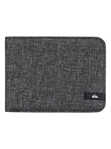 quiksilver-mens-on-the-move-wallet-black-medium