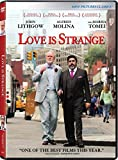Love is Strange (Sous-titres français)