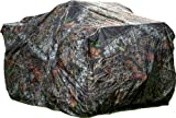 Extreme Protection Mossy Oak Waterproof ATV Cover 85