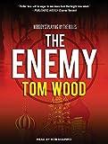 The Enemy Tom Wood