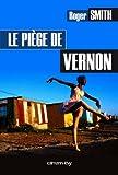vignette de 'Le piège de Vernon (Roger Smith)'