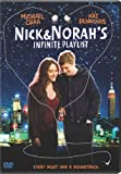 Nick &amp; Norah&#039;s Infinite Playlist