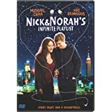 Nick & Norah's Infinite Playlist ~ Michael Cera