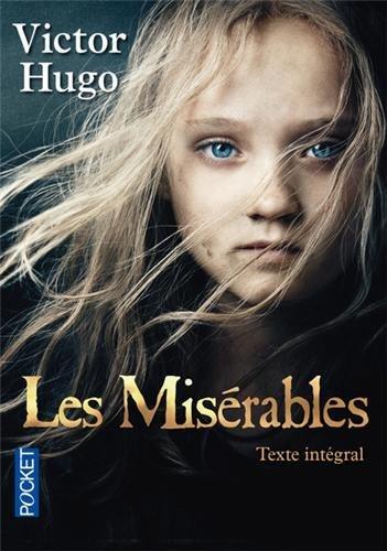 [Victor Hugo] Les Misérables (version originale) 51UHC1U4GEL._SL500__