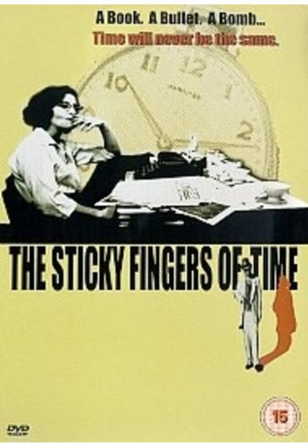 the-sticky-fingers-of-time-reino-unido-dvd
