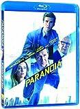 Paranoia / Paranoïa [Blu-ray] (Bilingual)