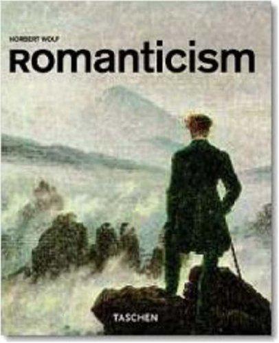 Romanticism (Taschen Basic Genre Series)