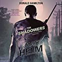 The Shadowers: Matt Helm, Book 7 (       UNABRIDGED) by Donald Hamilton Narrated by Stefan Rudnicki