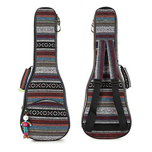 hot-seal-10mm-waterproof-durable-ethnic-ukulele-case-bag-bohemia-style-26in-bohemia-no3
